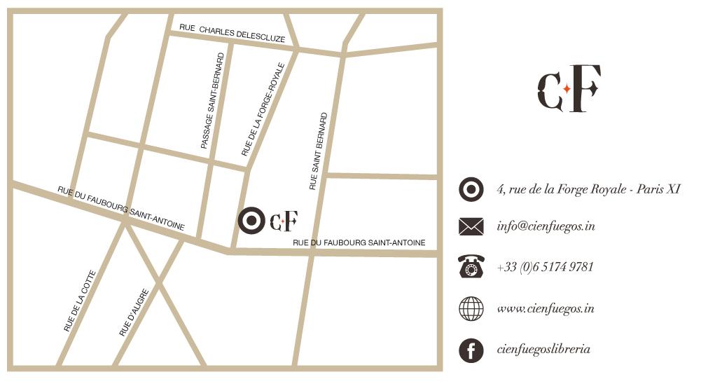 map-cienfuegos