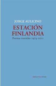 Estacion finlandia